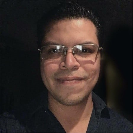 Christian Morquecho