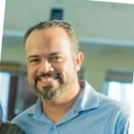 Carlos Jasso