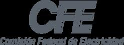 Comisión_Federal_de_Electricidad_(logo)