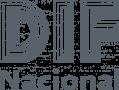 Conferencias-Talleres-Consultorias-para-DIF