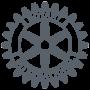 Conferencias-Talleres-para-rotary-rotarios