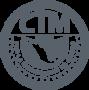 conferencias-talleres-consultoria-para-CTM