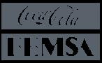 femsa_3