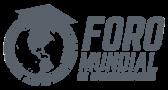 logo-fmu-banderas_2229a515